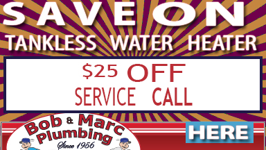 Lomita Sewer Services