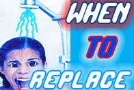 Lomita Tankless Water Heater Services